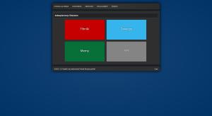 Page create 4 Fun